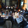 hardhack in full swing