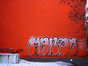 berlin graffiti : most are geotagged, you can view with your favorite geotagging viewer or by clicking here.