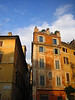 rome, italy : january 2007