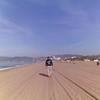 skytee on venice beach